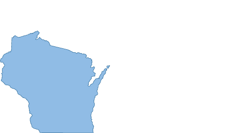 Wisconsin Independent Businesses